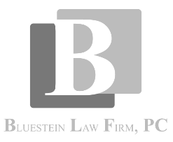 Bluestein Law Firm, PC.